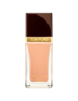 Nail Lacquer Nagellack Tom Ford Nagel Make Up by Tom Ford