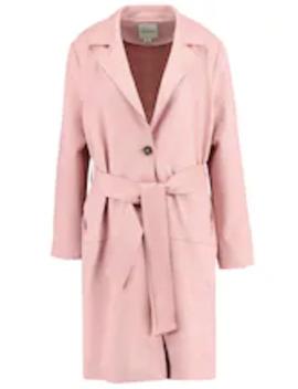 Heavy Coat   Classic Coat by Unique 21