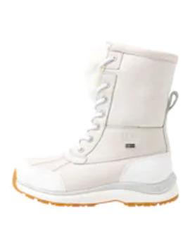 Adirondack Iii Fluff   Winter Boots by Ugg