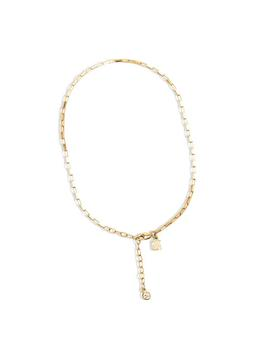 Link Up Anklet by Tamara Mellon
