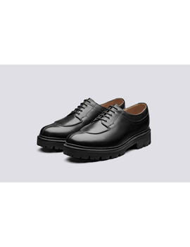 Percy by Grenson