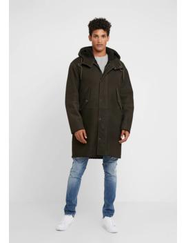 Jacket Coat   Veste D'hiver by Closed