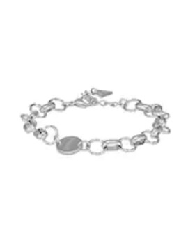 Chain Reaction   Armbånd by Guess