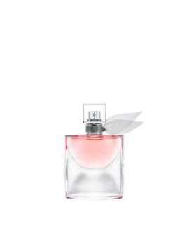 Lancome La Vie Est Belle Eau De Parfum 20ml by Superdrug
