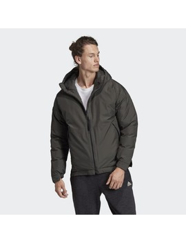 Chaqueta Impermeable Insulated Urban by Adidas