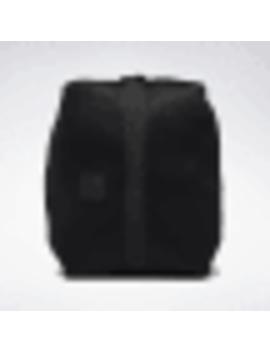 Enhanced Active Imagiro Bag by Reebok