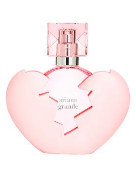 Eau De Parfum (Ed P) Ariana Grande Thank U, Next by Ariana Grande