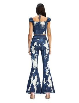 Despina Pant by I.Am.Gia