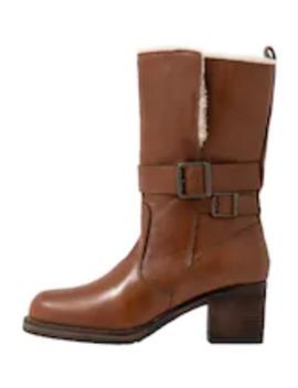 Rokoko   Boots by Dune London