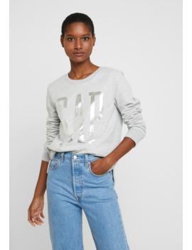 Sweatshirt by Gap