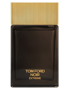 Noir Extreme Eau De Parfum by Tom Ford