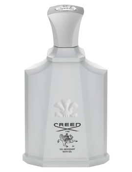 'aventus' Shower Gel by Creed