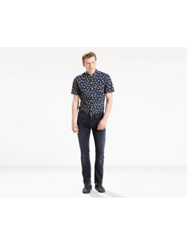 511™ Slim Fit Jeans   Advanced Stretch by Levi's