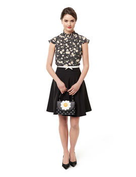 Daisy Do Top by Review