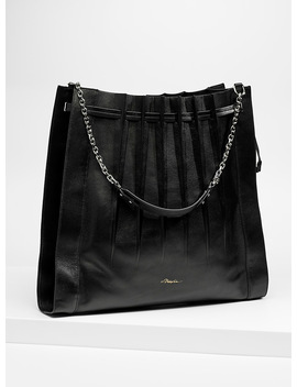 Florence Large Bucket Bag by 3.1 Phillip Lim