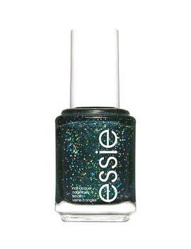 Essie Winter Nail Polish 669 Under Wraps by Essie