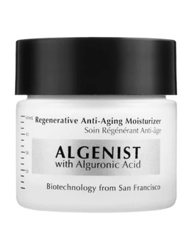 Regenerative Anti Aging Moisturizer by Algenist