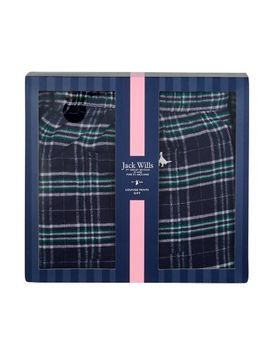 Jack Wills Lounge Pants Gift by Jack Wills