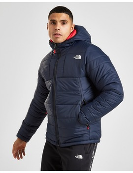 The North Face Khotan Reversible Jacket by The North Face