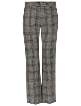 Derys Trousers by Isabel Marant