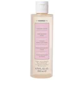 Pomegranate Pore Refining Toner by Korres
