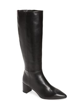 Karen Weatherproof Tall Boot by Aquatalia