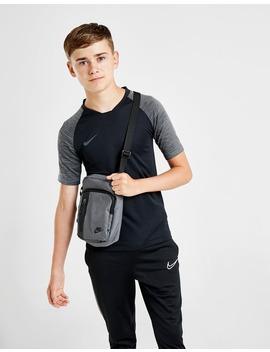 Nike Strike T Shirt Junior by Nike