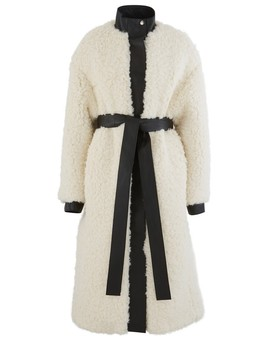 Orala Coat by Acne Studios