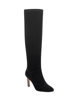 Zadia Boot by Marc Fisher Ltd