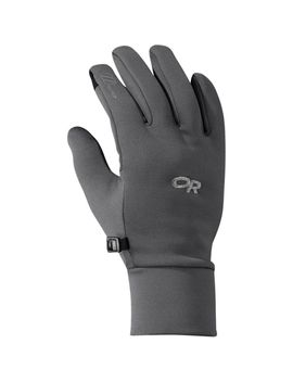 Pl 100 Sensor Glove   Men's by Outdoor Research