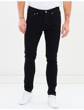 Skinny Jeans by Calvin Klein Jeans