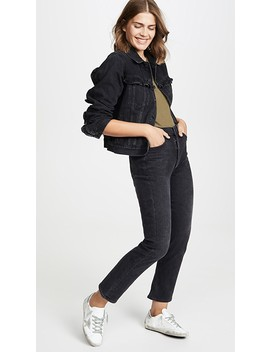 Alexis Jacket by Citizens Of Humanity