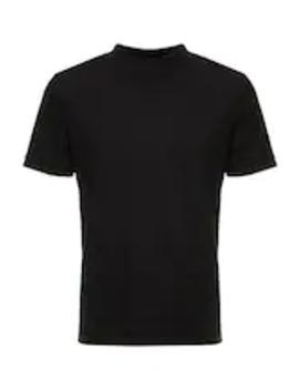 Turtle   T Shirt   Bas by Topman