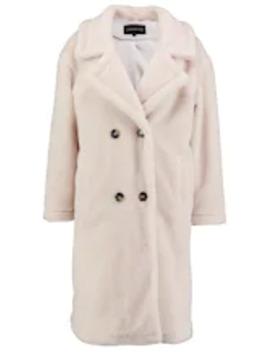 Amazing   Płaszcz Zimowy by Oakwood