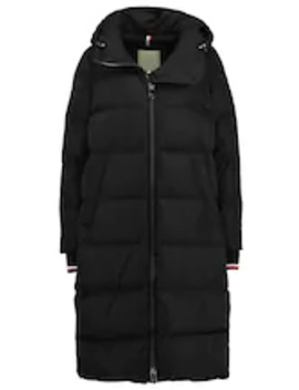 Penny Insulation Coat   Płaszcz Puchowy by Tommy Hilfiger