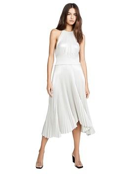Weston Dress by A.L.C.