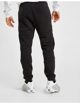 Champion Colour Block Joggers by Jd Sports