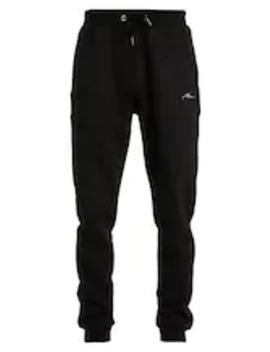 Spodnie Treningowe by Boohoo Man