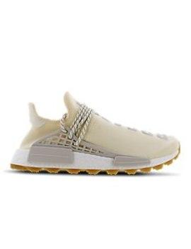 Adidas Nmd Hu Tbiitd   Men Shoes by Adidas