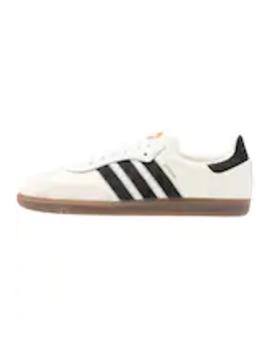 Samba   Sneakers by Adidas Originals