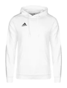 Adidas Performance Core 18 Kapuzenpullover Herren   Bluza Z Kapturem by Adidas Performance