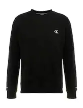 Essential   Bluza by Calvin Klein Jeans