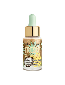 Too Faced Fresh Squeezed Highlighting Drops by Too Faced Includes: