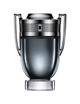 Paco Rabanne Invictus Intense Eau De Toilette 100ml by Paco Rabanne