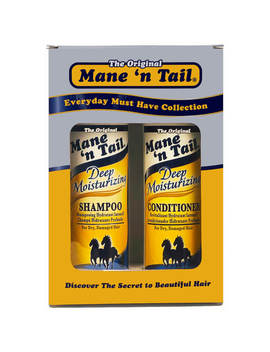 Mane 'n Tail Everyday Must Have Collection   Deep Moisturising by Mane 'n Tail