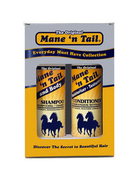 Mane 'n Tail Everyday Must Have Collection   Original by Mane 'n Tail