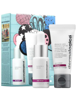 Brighten & Defend by Dermalogica