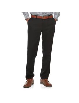 Men's Apt. 9® Slim Fit Easy Care Dress Pants by Apt. 9