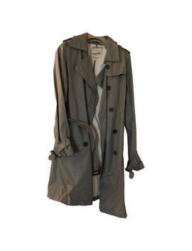 Trench Coat by Maison Scotch