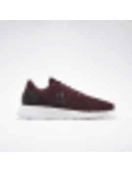 Reebok Lite Shoes by Reebok